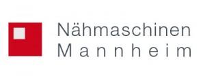 Nähmaschinen Mannheim