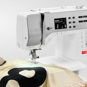 Bernina_350PE_Detail