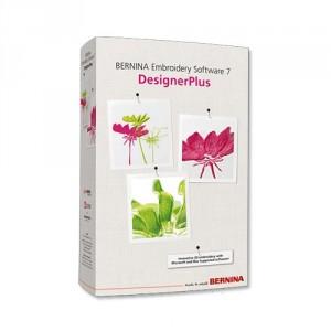 Designer_Plus