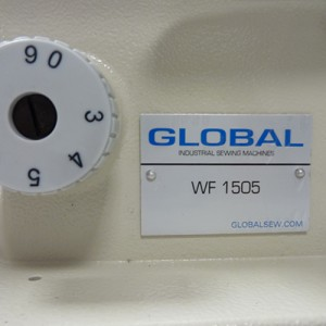 Global_WF1505_2