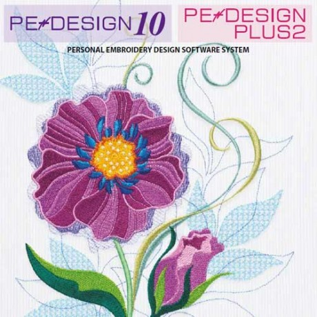 pe-design_plus2