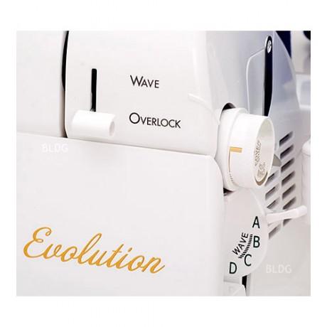 evolution_wavestich