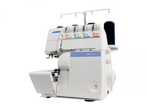 JUKI MO-734DE Overlock Maschine