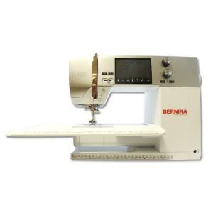 Bernina 560 - Vorführmodell