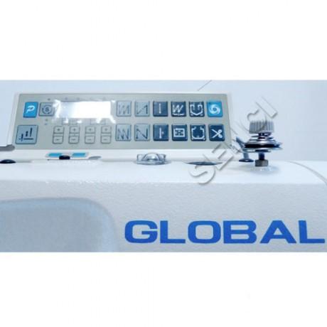 Global_WF3955AUT_display_LO