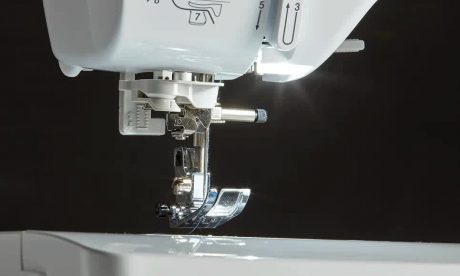 LED Sewing Light