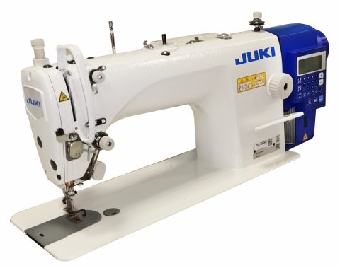 JUKI DDL 7000A Industrienähmaschine