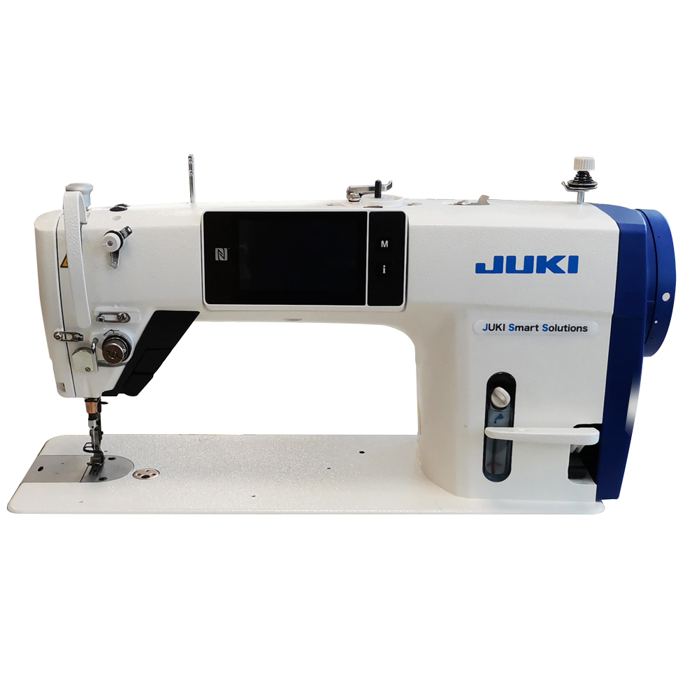 JUKI DDL9000C-FMS Industrienähmaschine