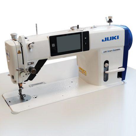 JUKI DDL9000C-FMS-2