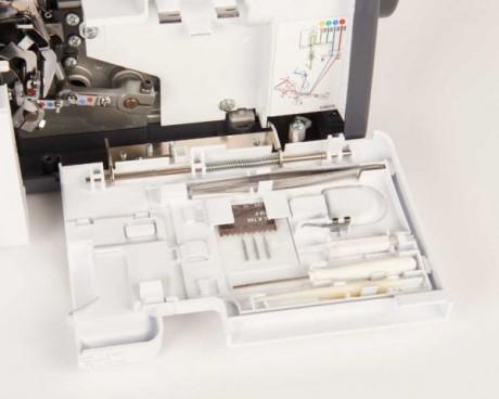 b44-zubehoer-sicherheitsschalter-schema-4869