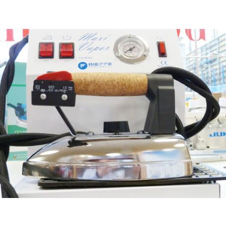 Bieffe Maxi Vapor 3,5 L