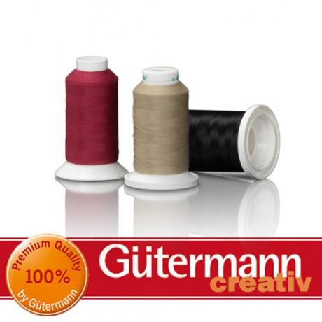 Gütermann Overlockgarn