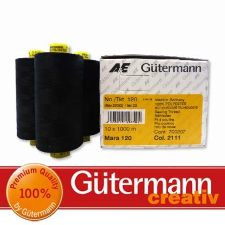 Gütermann Mara 120
